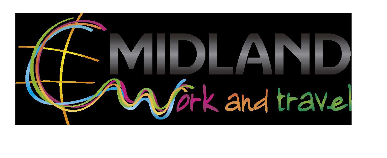 Midland Work and Travel